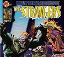Strangers Vol 1 24