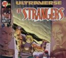 Strangers Vol 1 20