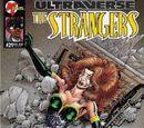 Strangers Vol 1 21