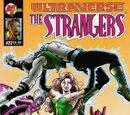 Strangers Vol 1 22