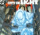 Batman: City of Light Vol 1 3