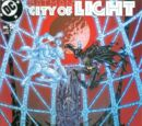 Batman: City of Light Vol 1 5