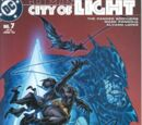 Batman: City of Light Vol 1 7