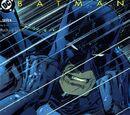 Batman: Death and the Maidens Vol 1 7
