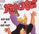 Codename: Knockout Vol 1 7