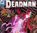 Deadman Vol 3 8
