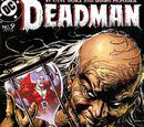 Deadman Vol 3 9