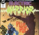 Electric Warrior Vol 1 10