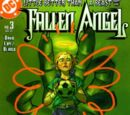 Fallen Angel Vol 1 3