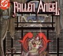 Fallen Angel Vol 1 17