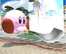 Kirby Espada SSBB.jpg