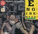 Enginehead Vol 1 2