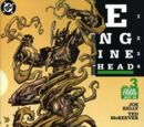 Enginehead Vol 1 3