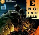 Enginehead Vol 1 4