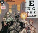 Enginehead Vol 1 5