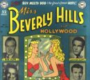 Miss Beverly Hills of Hollywood Vol 1 5