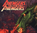Avengers vs. Pet Avengers Vol 1 2