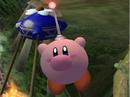 Kirby Capitan Olimar SSBB.png