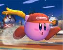 Kirby Diddy Kong SSBB.jpg