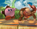 Kirby Donkey Kong SSBB.jpg