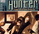 Hunter: The Age of Magic Vol 1 8