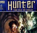Hunter: The Age of Magic Vol 1 10
