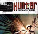 Hunter: The Age of Magic Vol 1 11