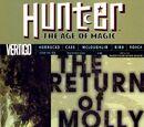 Hunter: The Age of Magic Vol 1 13