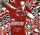 Hunter: The Age of Magic Vol 1 25