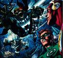 Black Lantern Corps 016.jpg