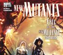 New Mutants Vol 3 19