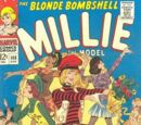 Millie the Model Vol 1 148