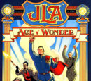 JLA: Age of Wonder