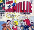 Millie the Model Vol 1 157
