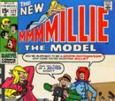 Millie the Model Vol 1 177