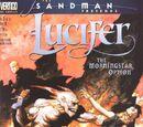 Lucifer: The Morningstar Option Vol 1 3