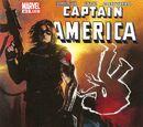 Captain America Vol 1 612