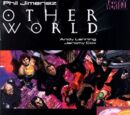Otherworld Vol 1 6