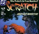 Scratch Vol 1 3