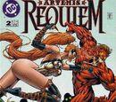 Artemis: Requiem Vol 1 2