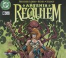 Artemis: Requiem Vol 1 6