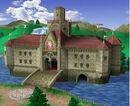 Castillo de Peach SSBM.jpg
