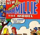 Millie the Model Vol 1 184