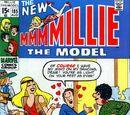 Millie the Model Vol 1 185