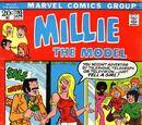 Millie the Model Vol 1 195