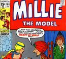 Millie the Model Vol 1 188