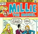Millie the Model Vol 1 207