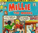 Millie the Model Vol 1 198