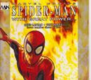 Spider-Man: With Great Power... Vol 1 3