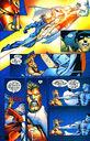 Captain Atom vs Majestic.jpg